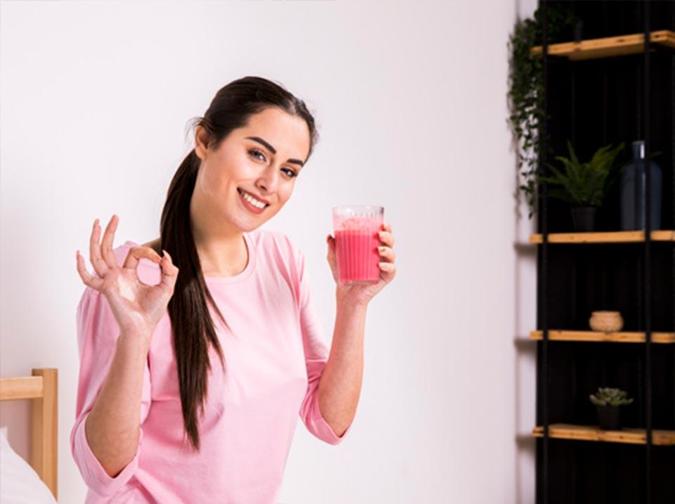 Razstrupljanje-z-aronijo-kot-del-dnevne-higiene