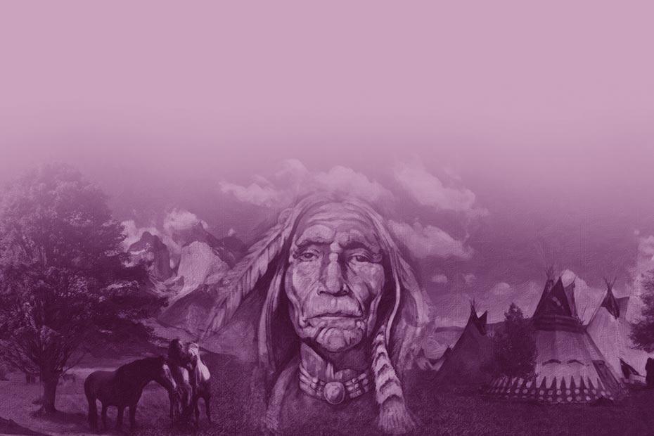 Aronija-Slovenija-Indijanski-horoskop