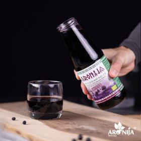 Aronija-Slovenija-100-ARONIJA-BIO-SOK-070L-STEKLENICKA-2