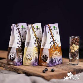 Aronija-Slovenija-ARONIJA-V-COKOLADI-2