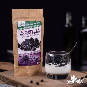 Aronija-Slovenija-KANDIRANE-JAGODE-ARONIJE-2