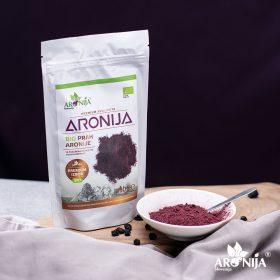 Aronija-Slovenija-PREMIUM-BIO-PRAH-ARONIJE-Novo-3