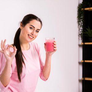 Razstrupljanje z aronijo kot del dnevne higiene